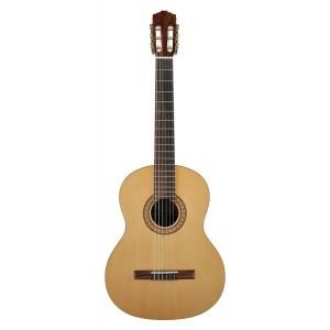 Salvador Cortez CS-32 Classical Guitar