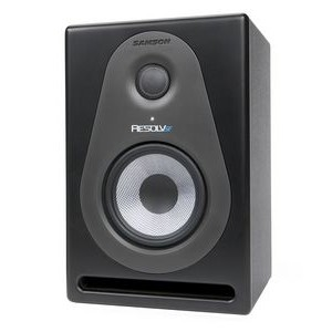 Samson Resolv SE5 Studio Monitor