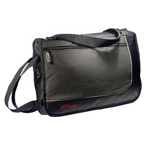Stagg SDSB17 Stick Bag
