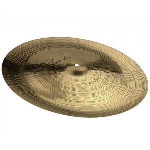 "Paiste Signature Series 18"" Heavy China"
