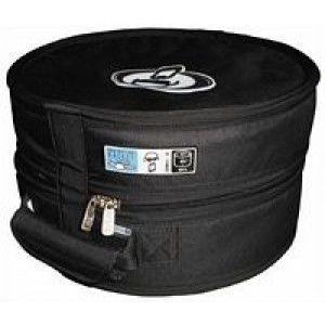 "Protection Racket 14"" x 6.5"" Snare Case"