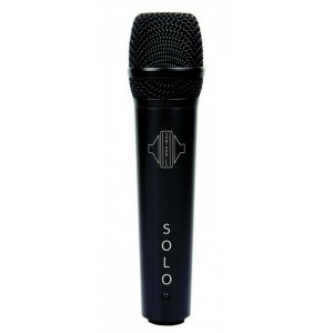 Sontronics Solo - Dynamic Microphone