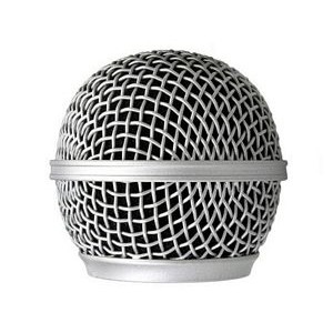 Stagg SPAM58H Mic Grille