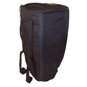 "Stagg CGB11BK Conga Bag 11"""