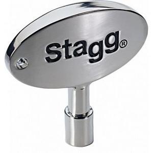 Stagg Heavy Duty Drum Key