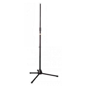 Stagg MIS1020BK Mic Stand