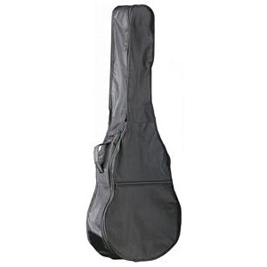Stagg STB1C1 Classical Guitar Bag - 1/4