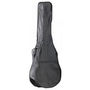 Stagg STB1C2 Classical Guitar Bag - 1/2