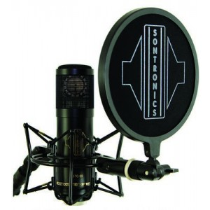 Sontronics STC-20 Microphone Pack
