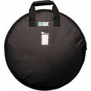 Protection Racket Cymbal Case 22""