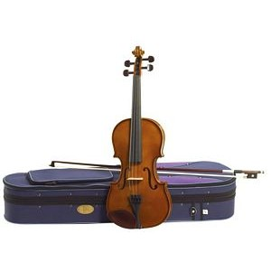 Stentor Student I Violin Outfit - 1/4
