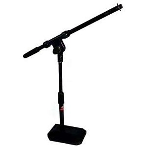 Stagg Table Top Boom Microphone Stand