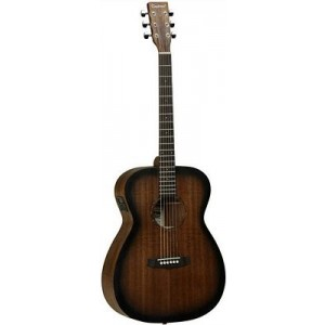 Tanglewood Crossroads TWCROE Electro Acoustic Orchestra