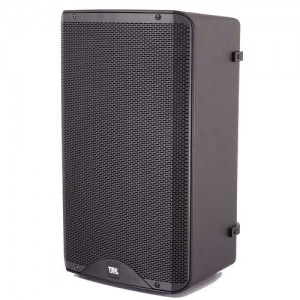 TEK Audio TEK12 Active Speaker 1600W