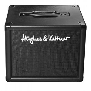 Hughes & Kettner Tubemeister TM110 Cabinet