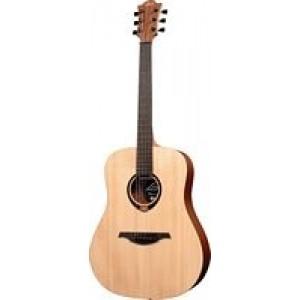 Lag Tramontane T70D Acoustic Guitar