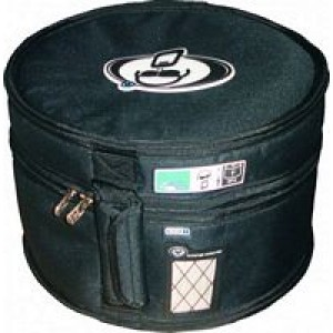 "Protection Racket Tom Case - 12"" x 9"""