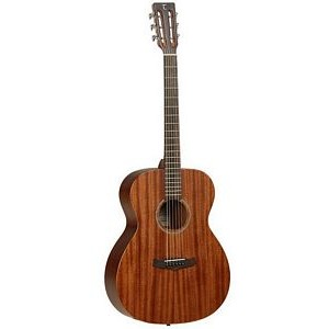 Tanglewood TW130 SM Orchestra