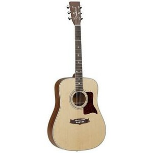 Tanglewood TW15 NS Dreadnought