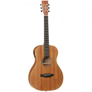 Tanglewood TWR2 PE Parlour Electro Acoustic