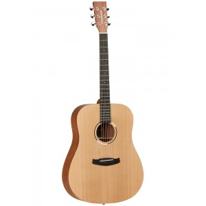 Tanglewood TWR2 D Roadster II Dreadnought Acoustic