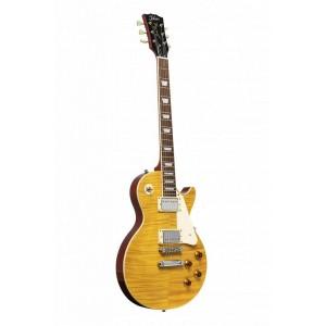 Tokai Love Rock UALS62(F) Lemon Drop