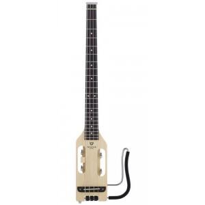 Traveler Guitar - Ultra-Light Bass (Maple)