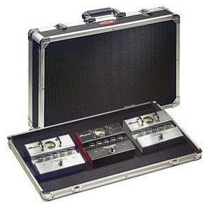 Stagg UPC535 Pedal Case