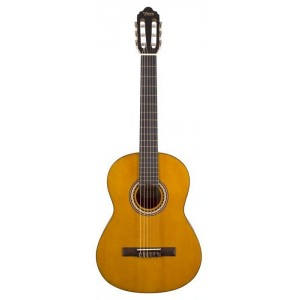 Valencia VC204NA 4/4 Classical Guitar