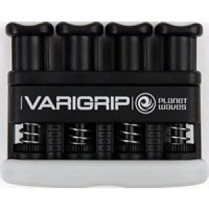 Planet Waves Vari-Grip Hand Fitness Tool