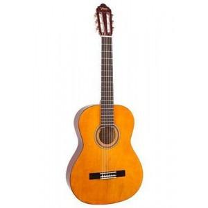 Valencia VC101NA 1/4 Classical Guitar