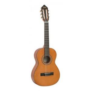 Valencia VC201NA 1/4 Classical Guitar