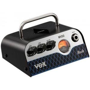 VOX MV50 Rock Guitar Amplifier
