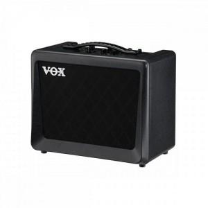 Vox VX15-GT 15W Modeling Amplifier