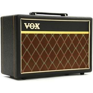 Vox Pathfinder 10 Gtr Combo
