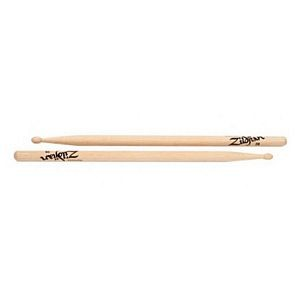 Zildjian 2BWN - 2B Wood Tip