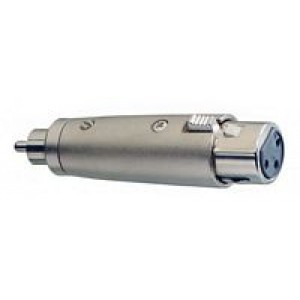Stagg ACXFCMH Adaptor