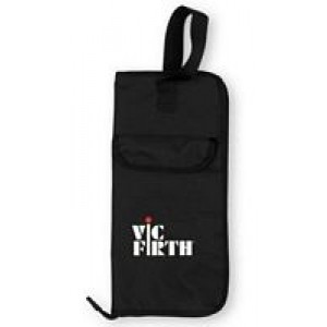 Vic Firth VF-BSB Drum Stick Bag