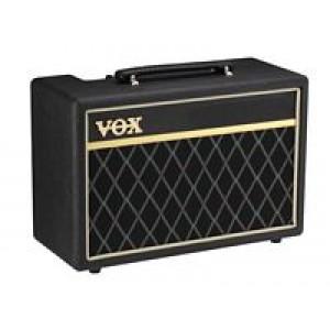 Vox Pathfinder 10 Bass Combo